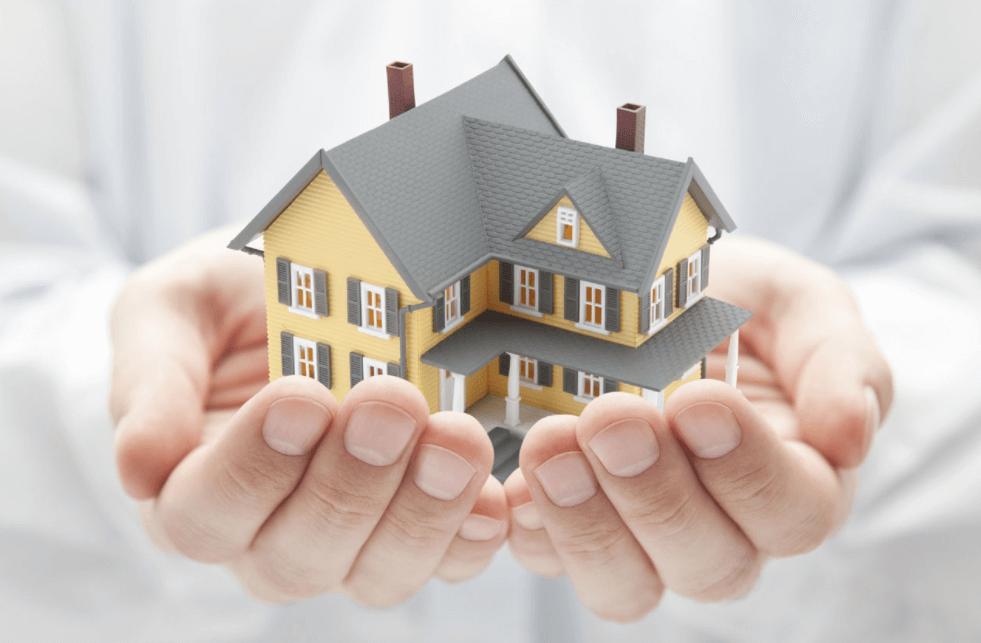 Home Insurance Premium Strategies