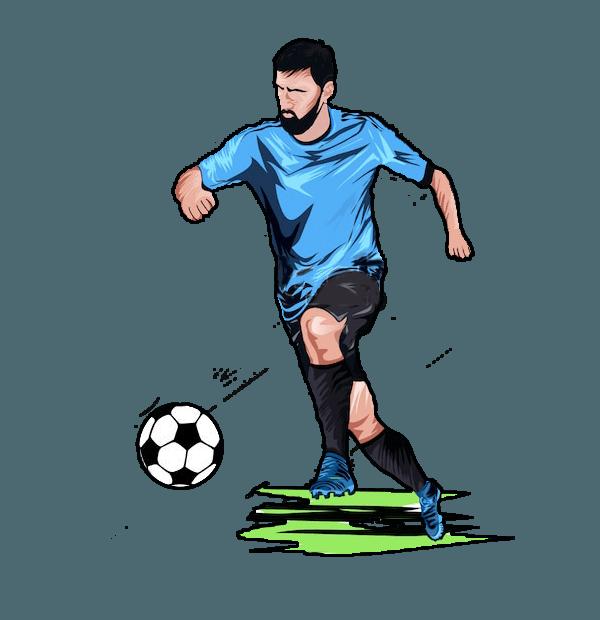 play fantasy football