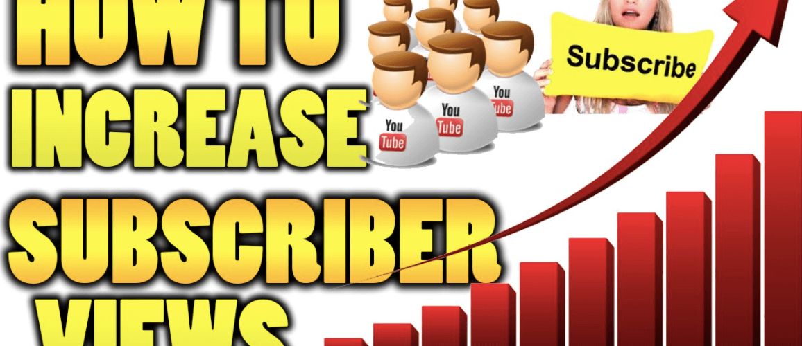 Youtube Views Fast And Free