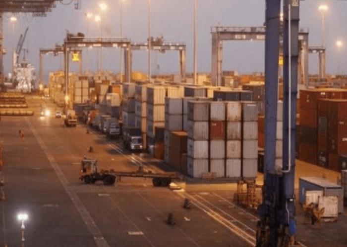 service exporters